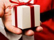 Infographie Shopping Noël e-commerce