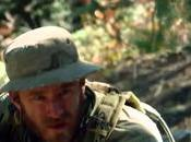 Mark Wahlberg revient dans marine