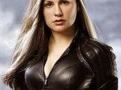 Anna Paquin X-Men: Days Future Past