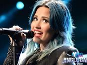 meilleures performances Y100 Jingle Ball avec Miley Cyrus, Ariana Grande...