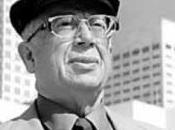 Gonzalo Rojas commencement principio fin, 1948)