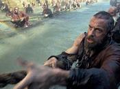Hugh Jackman Pirate dans prochain Peter
