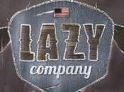 Lazy Company, super série française