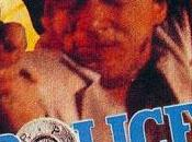 Police Story Ging chaat jaap, Jackie Chan (1988)