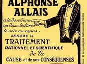 Noël Allez, d'Allais, conte...