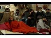 Opération #Afghabisou: succès inattendu