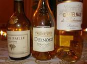 Trois beautés liquoreux