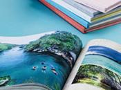 [Bon Plan] Votre livre photo gratuit avec Photobox