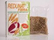 yaourts maison leur crumble céréales pomme Rédunat Fibra