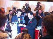 2013 grande année pour combats mariage tous libération Florence Cassez
