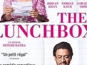 {Ciné} Lunchbox