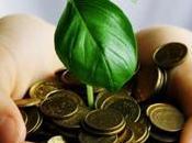 mort l'économie verte
