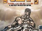 Hokuto L'Héritier