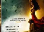 Focus Blu-Ray Byzantium (Neil Jordan, 2012)