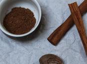 Épicez mélangées (Mixed Spice Pudding Spice) pour Christmas cake