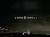 (SE/DAN) Bron/Broen (The Bridge), saison lutte intime vers échec inéluctable