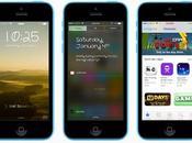 Jailbreak Bytafont change police votre iPhone...