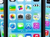 BlackBerry poursuit Typo pour violation brevet