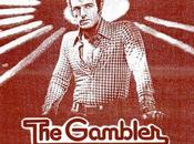 Cinéma flambeur (The gambler), remake