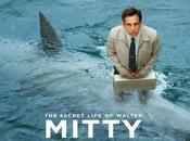 secret life Walter Mitty