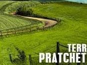 LONGUE TERRE Stephen Baxter Terry Pratchett