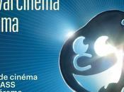 janvier 2014 Dans salles GRAC, Festival cinéma Télérama