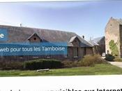 Tamboi.se online #canevousconcerneprobablementpas