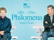 [Avis] [Adaptation] Philomena Stephen Frears