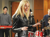 Glee, saison Gwyneth Paltrow sera retour dans 100ème épisode deux parties