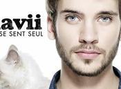 Découverte Influence: Navii, révélation pop-rock début 2014.