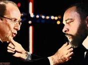 349ème semaine politique: Hollande, bête immonde presse immonde.