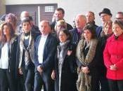metz l'humain d'abord front gauche lance campagne