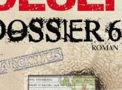 Jussi Adler-Olsen Dossier