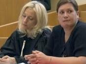 Violences conjugales, parler pour renaître soir France