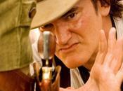 nouveau Tarantino annoncé Hateful Eight