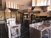 Initiation culinaire imminente avec chefs Cook Shoot) rater sous aucun prétexte (concours inside)