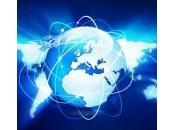 Nouvelle mondialisation France délivre-t-elle bons messages