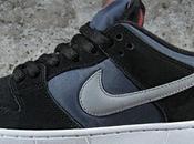 Nike Dunk Neoprene