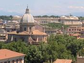 Partir Rome pour explorer merveilles