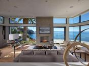 Rockledge Residence Californie