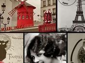 Paris Belle Epoque vertige plaisirs...