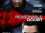 Critique Ciné Reasonable Doubt, délit fuite