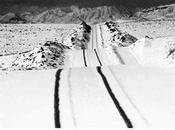 images poèmes Abbas Kiarostami