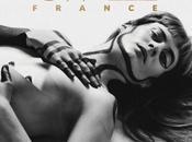 France, premier album Owlle
