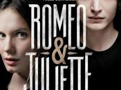 Chronique Roméo Juliette