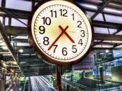conseils gestion temps amélioreront votre santé productivité