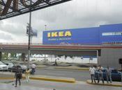 IKEA Santo Domingo
