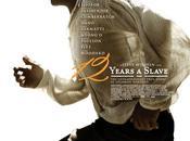 [Ciné] years slave, pourquoi doit-on aller voir