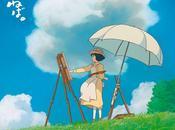 Kitarô Kôsaka invité d'honneur anime pour Japan Expo 2014