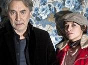 Lanester téléfilm inédit avec Richard Berry, soir France